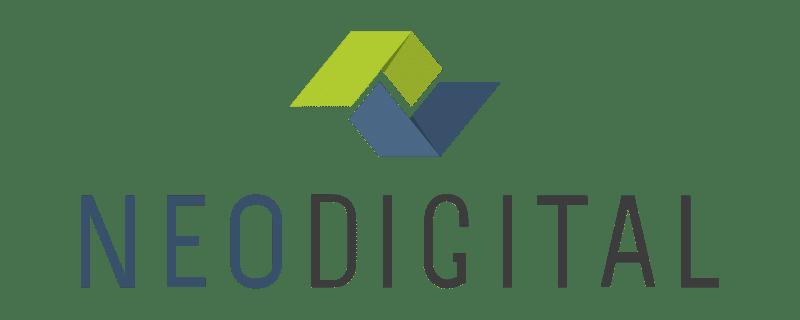 Presse | Neodigital Versicherung AG