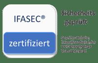 IFASEC GmbH