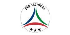 neodigital-logo-der-sachpool