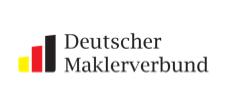 neodigital-logo-DMVB