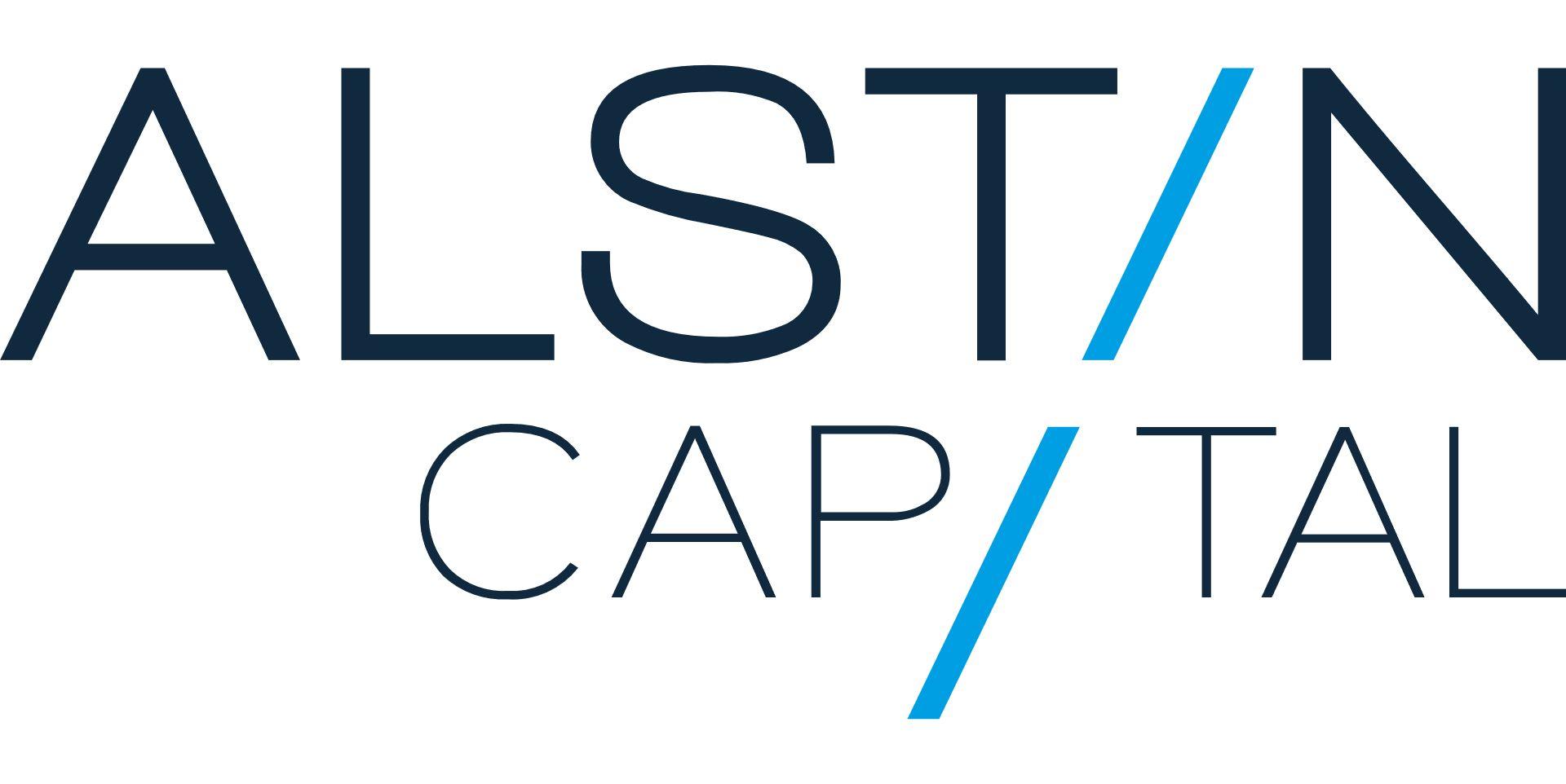 ALSTIN Capital