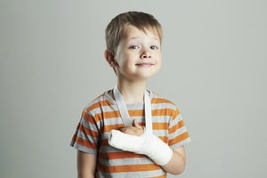 Unfallversicherung