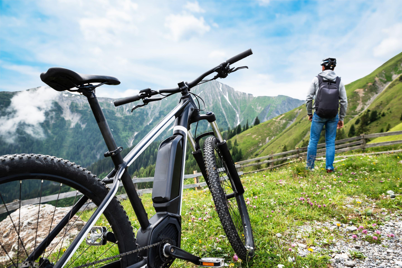 Bicycle, Bike, Bicycle Insurance