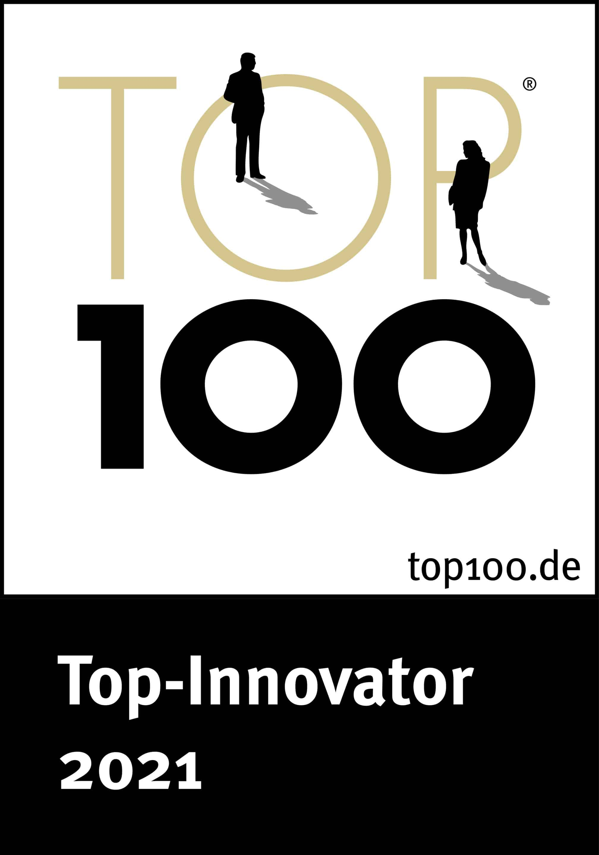 Top-Innovator 2021